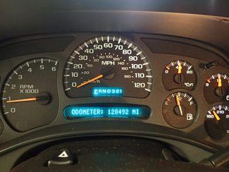2003 Chevrolet Tahoe LT Lincoln, Nebraska 8