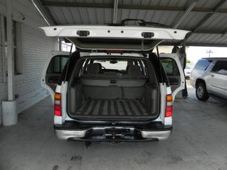 2003 Chevrolet Tahoe LS  city TX  Randy Adams Inc  in New Braunfels, TX
