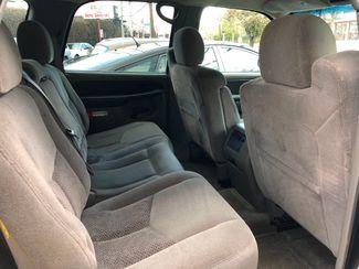 2003 Chevrolet Tahoe LS New Rochelle, New York 4