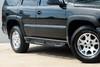 2003 Chevrolet Tahoe Z71 in Plano TX, 75093