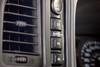 2003 Chevrolet Tahoe Z71 in Plano, TX 75093