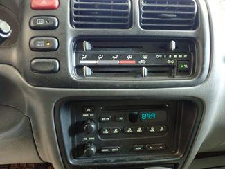 2003 Chevrolet Tracker LT Lincoln, Nebraska 6