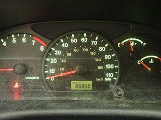 2003 Chevrolet Tracker LT Lincoln, Nebraska 7