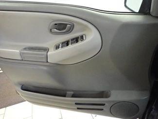 2003 Chevrolet Tracker LT Lincoln, Nebraska 8