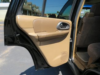 2003 Chevrolet TrailBlazer LS Batesville, Mississippi 23