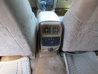 2003 Chevrolet TrailBlazer LS Batesville, Mississippi 25
