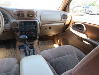 2003 Chevrolet TrailBlazer LS Batesville, Mississippi 22