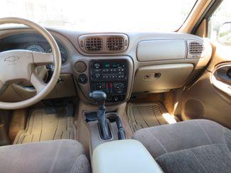 2003 Chevrolet TrailBlazer LS Batesville, Mississippi 20