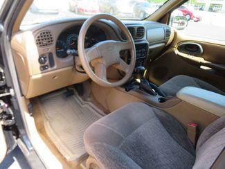 2003 Chevrolet TrailBlazer LS Batesville, Mississippi 18