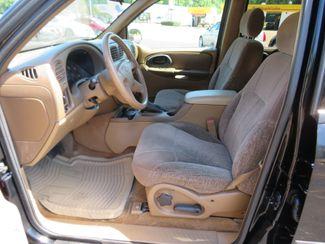 2003 Chevrolet TrailBlazer LS Batesville, Mississippi 17