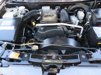 2003 Chevrolet TrailBlazer LS Batesville, Mississippi 31
