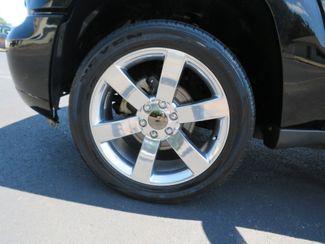 2003 Chevrolet TrailBlazer LS Batesville, Mississippi 11