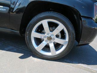 2003 Chevrolet TrailBlazer LS Batesville, Mississippi 14