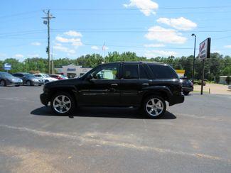 2003 Chevrolet TrailBlazer LS Batesville, Mississippi 1
