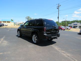 2003 Chevrolet TrailBlazer LS Batesville, Mississippi 6