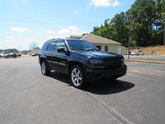 2003 Chevrolet TrailBlazer LS Batesville, Mississippi 2