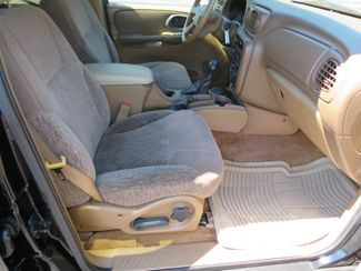 2003 Chevrolet TrailBlazer LS Batesville, Mississippi 29