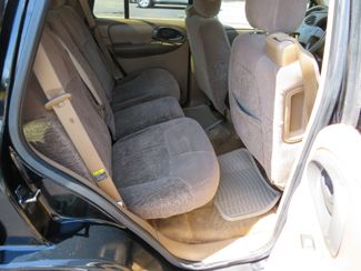 2003 Chevrolet TrailBlazer LS Batesville, Mississippi 27