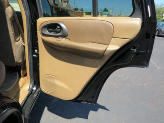 2003 Chevrolet TrailBlazer LS Batesville, Mississippi 26