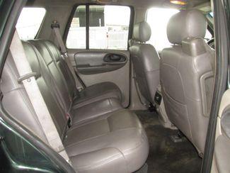 2003 Chevrolet TrailBlazer LT Gardena, California 12