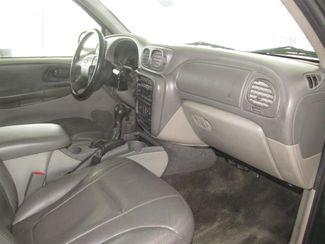 2003 Chevrolet TrailBlazer LT Gardena, California 8
