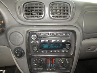 2003 Chevrolet TrailBlazer LT Gardena, California 6