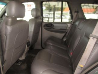 2003 Chevrolet TrailBlazer LT Gardena, California 10