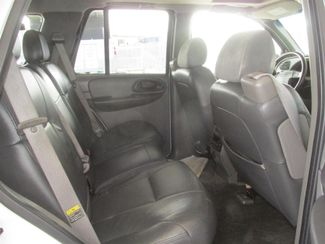 2003 Chevrolet TrailBlazer LT Gardena, California 12