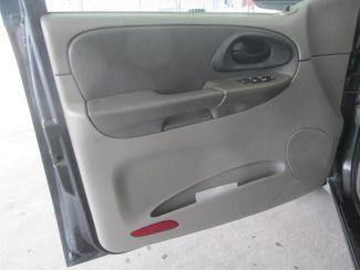 2003 Chevrolet TrailBlazer LT Gardena, California 9