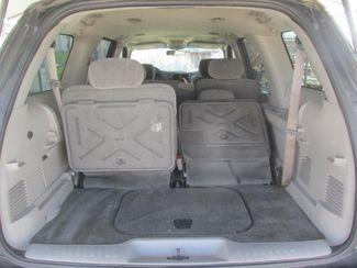 2003 Chevrolet TrailBlazer EXT LS Gardena, California 11