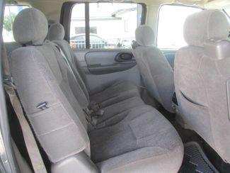 2003 Chevrolet TrailBlazer EXT LS Gardena, California 12