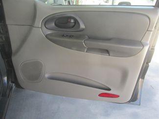 2003 Chevrolet TrailBlazer EXT LS Gardena, California 13