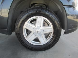 2003 Chevrolet TrailBlazer EXT LS Gardena, California 14