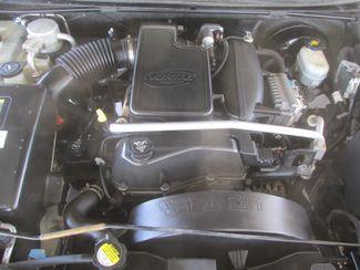 2003 Chevrolet TrailBlazer EXT LS Gardena, California 15