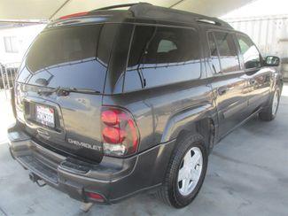 2003 Chevrolet TrailBlazer EXT LS Gardena, California 2