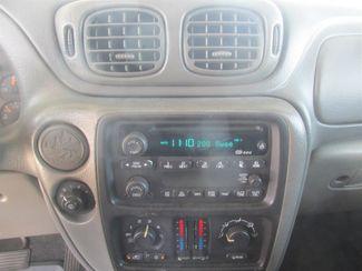 2003 Chevrolet TrailBlazer EXT LS Gardena, California 6