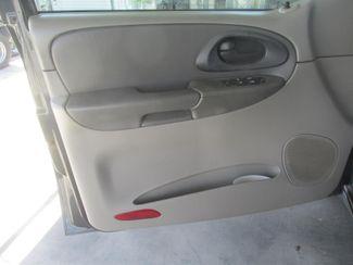 2003 Chevrolet TrailBlazer EXT LS Gardena, California 9