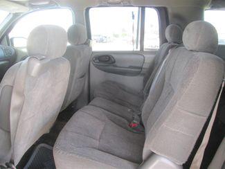 2003 Chevrolet TrailBlazer EXT LS Gardena, California 10