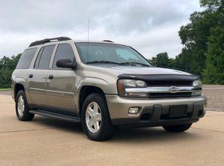 2003 Chevrolet TrailBlazer EXT LT in Jackson, MO 63755