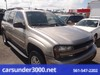 2003 Chevrolet TrailBlazer EXT LT Lake Worth , Florida