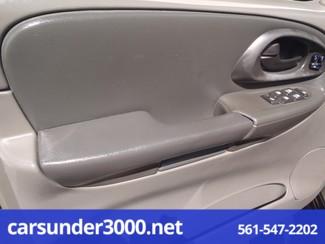 2003 Chevrolet TrailBlazer EXT LT Lake Worth , Florida 6
