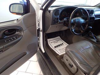 2003 Chevrolet TrailBlazer LTZ Lincoln, Nebraska 4
