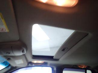 2003 Chevrolet TrailBlazer LTZ Lincoln, Nebraska 6