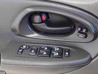 2003 Chevrolet TrailBlazer LTZ Lincoln, Nebraska 8