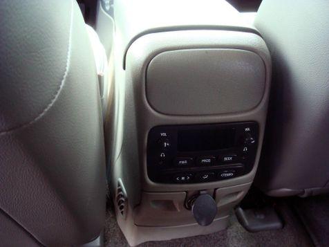 2003 Chevrolet TrailBlazer EXT LT   Nashville, Tennessee   Auto Mart Used Cars Inc. in Nashville, Tennessee
