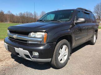2003 Chevrolet TrailBlazer EXT LT Ravenna, Ohio