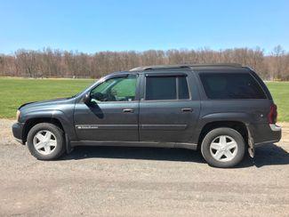 2003 Chevrolet TrailBlazer EXT LT Ravenna, Ohio 1