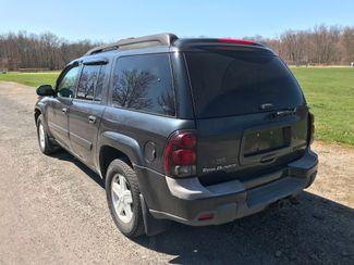 2003 Chevrolet TrailBlazer EXT LT Ravenna, Ohio 2