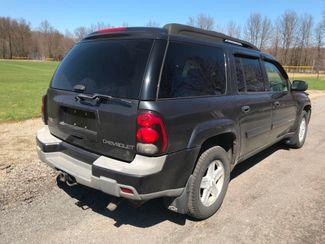 2003 Chevrolet TrailBlazer EXT LT Ravenna, Ohio 3