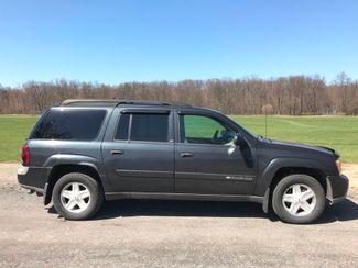2003 Chevrolet TrailBlazer EXT LT Ravenna, Ohio 4